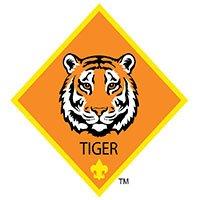 Tiger Den